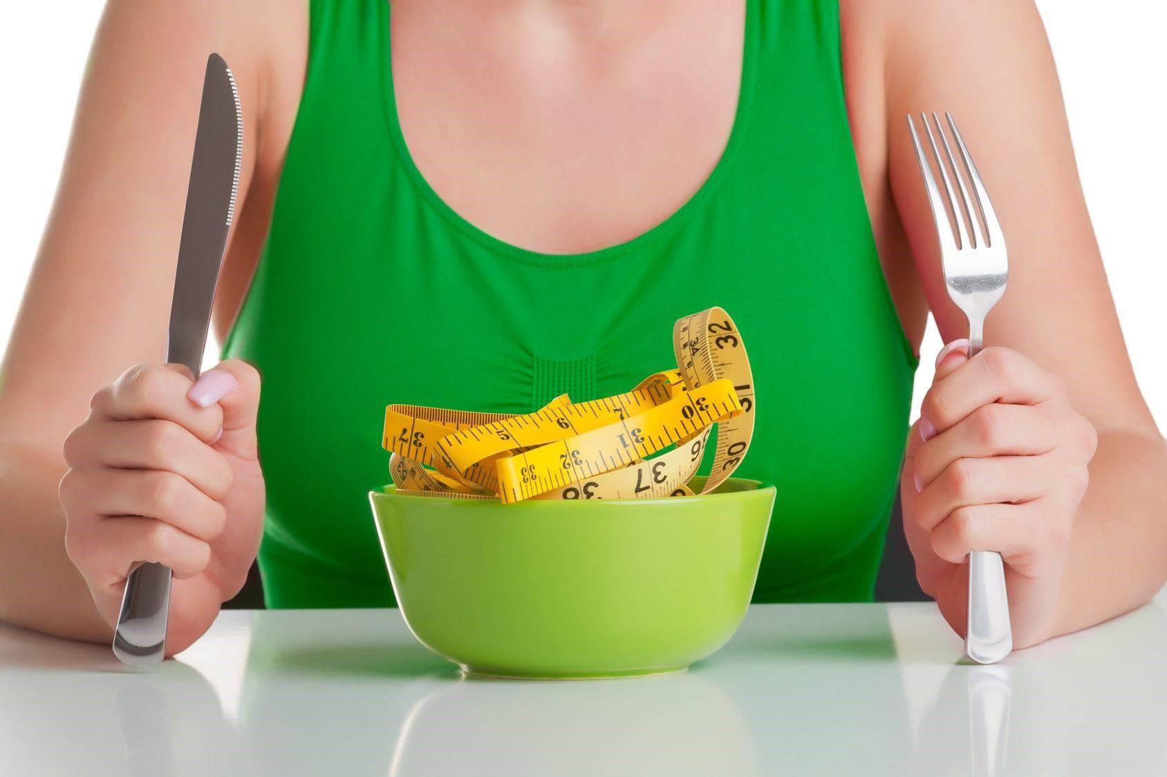 Để giảm béo sau sinh hiệu quả cần nắm rõ những nguyên tắc này
