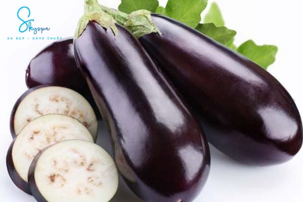 10 Thực phẩm dễ tiêu thụ giúp đánh tan mỡ bụng