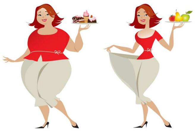 11 Bí quyết giảm cân hiệu quả dễ thực hiện nhất để dành cho các nàng lười