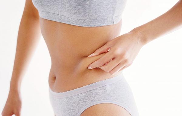 Các chị em nên và không nên làm gì để giảm mỡ bụng
