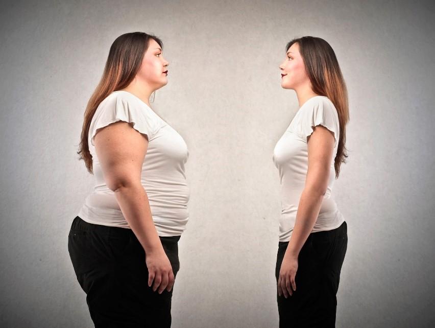 Giảm béo, trở nên thon thả hơn sau sinh cùng công nghệ RF LASER hiện đại