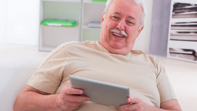 Không thể giảm béo bụng như mong muốn, chắc chắn bạn nằm trong 11 nguyên nhân sau dây