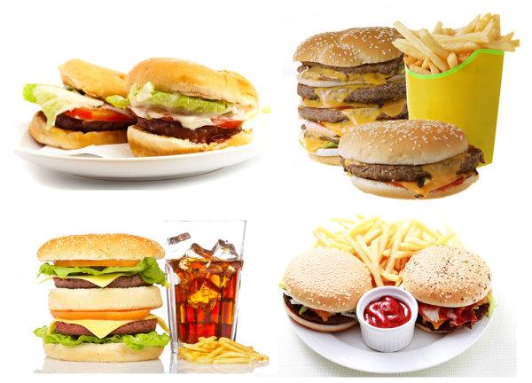 3 Chế độ dinh dưỡng an toàn giảm mỡ bụng sau sinh.