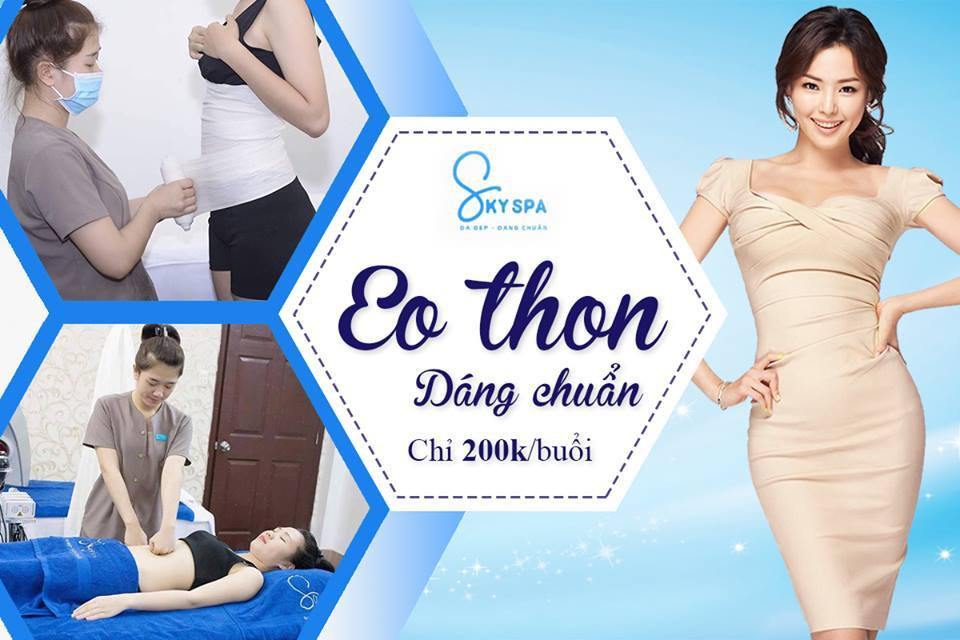 "4 Cách ""tấn công"" hiệu quả lấy lại vòng eo thon gọn nhanh chóng và hiệu quả"