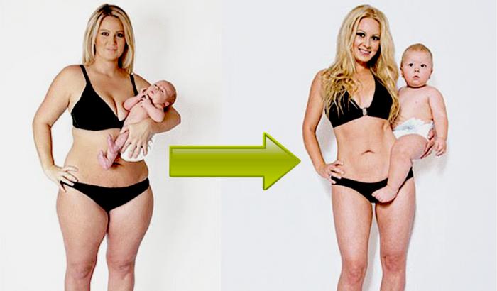 Phương thức làm giảm béo bụng sau sinh 4 tháng hiệu quả tại Sky Spa
