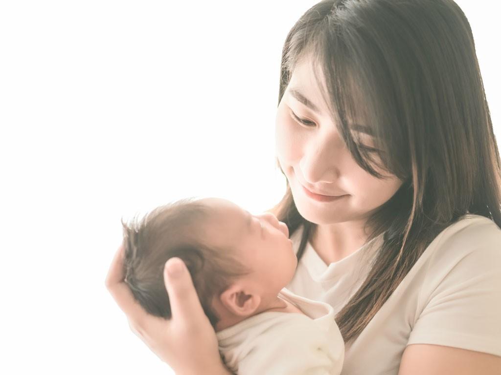 Thời điểm thích hợp nhất để giảm mỡ bụng sau sinh đạt hiệu quả cho chị em