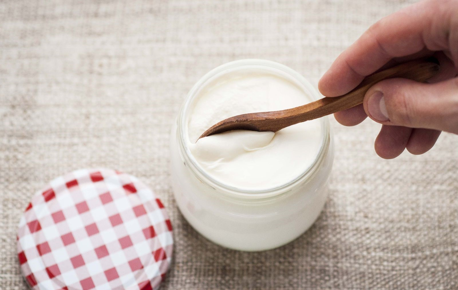 6 Thực phẩm giảm mỡ vòng bụng nếu ăn thường xuyên
