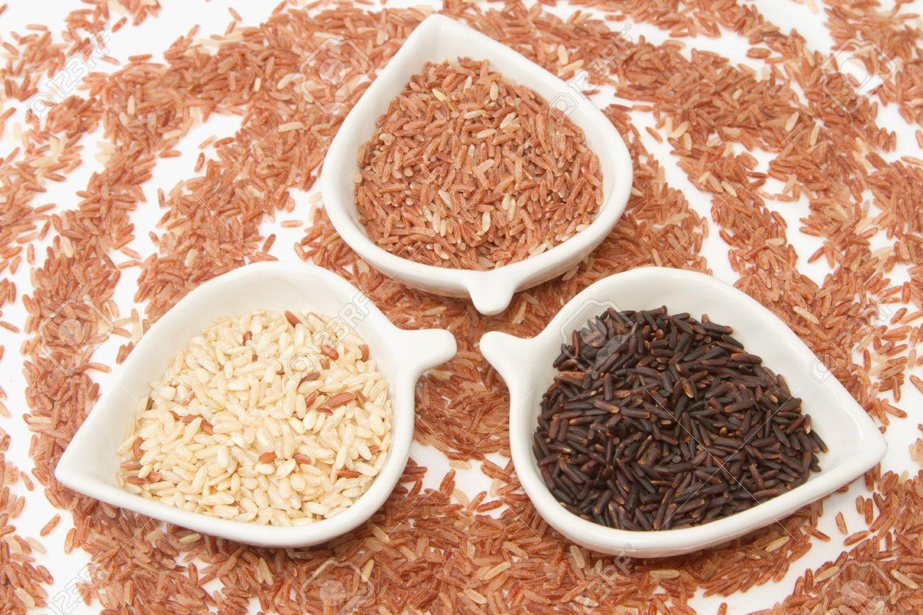7 loại thực phẩm dễ sử dụng giúp giảm béo hiệu quả tại nhà