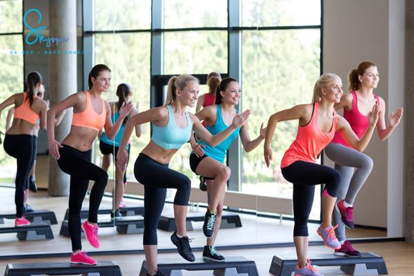 Chị em nên nhớ 6 cách thức giảm mỡ bụng hiệu quả này.