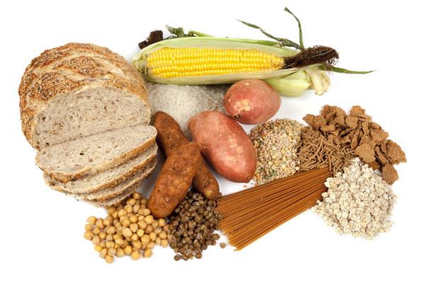Một số loại thực phẩm không nên ăn khi giảm béo
