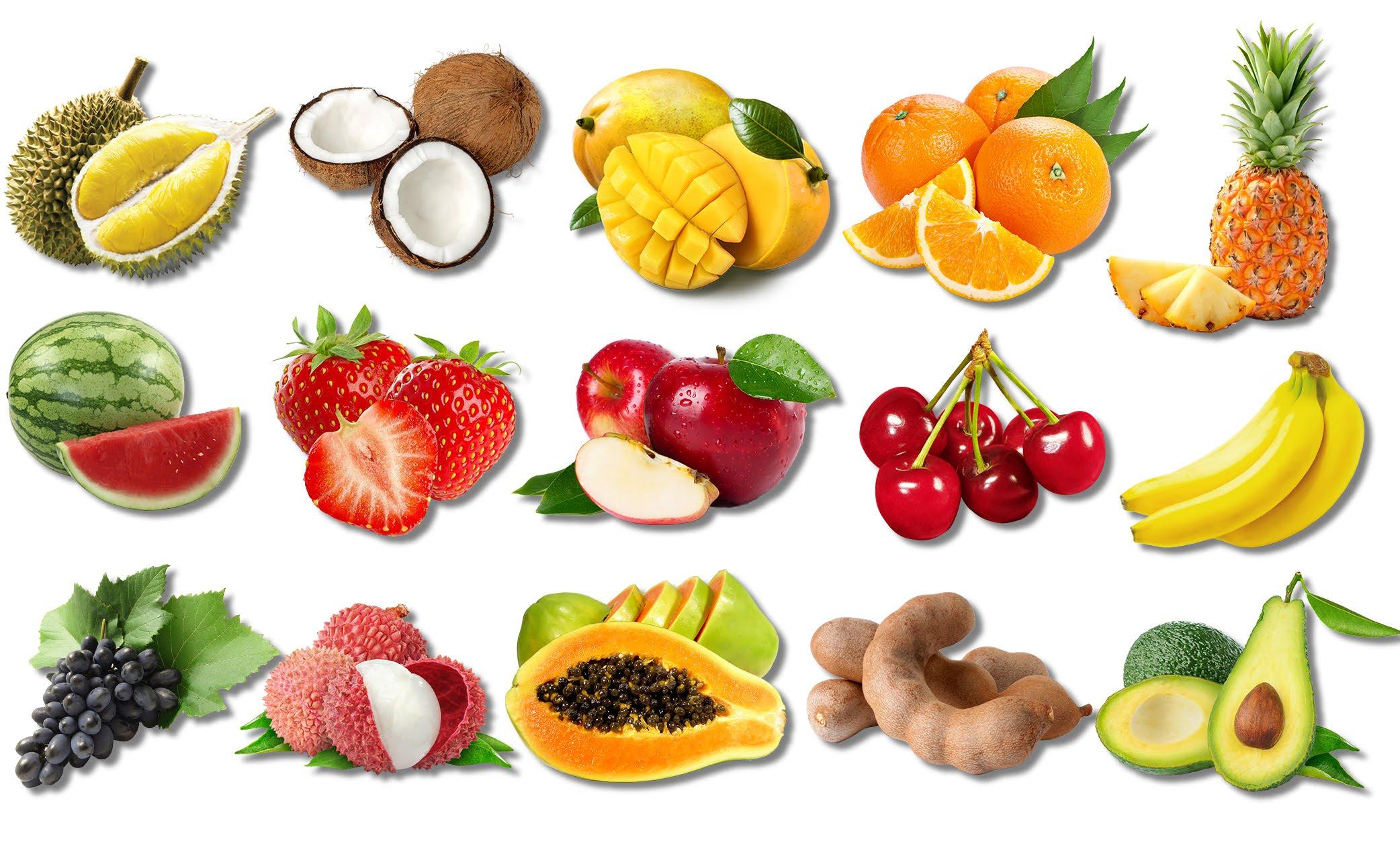 Những thực phẩm không nên có trong thực đơn giảm béo của bạn.
