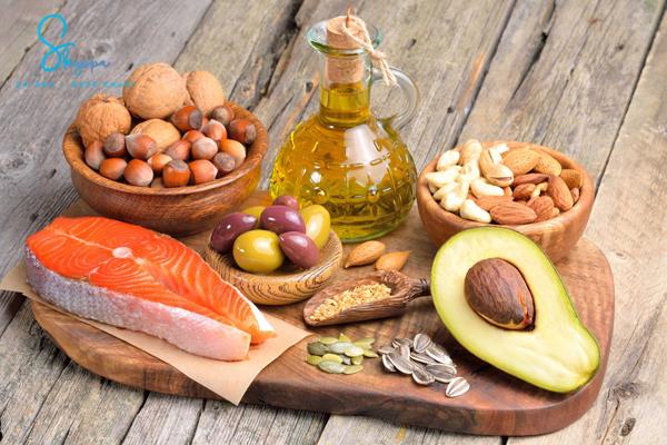 6 Cách giảm mỡ ở bụng nhanh hiệu quả.