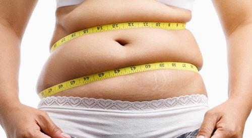 Giảm béo sau sinh và những điều bạn cần biết